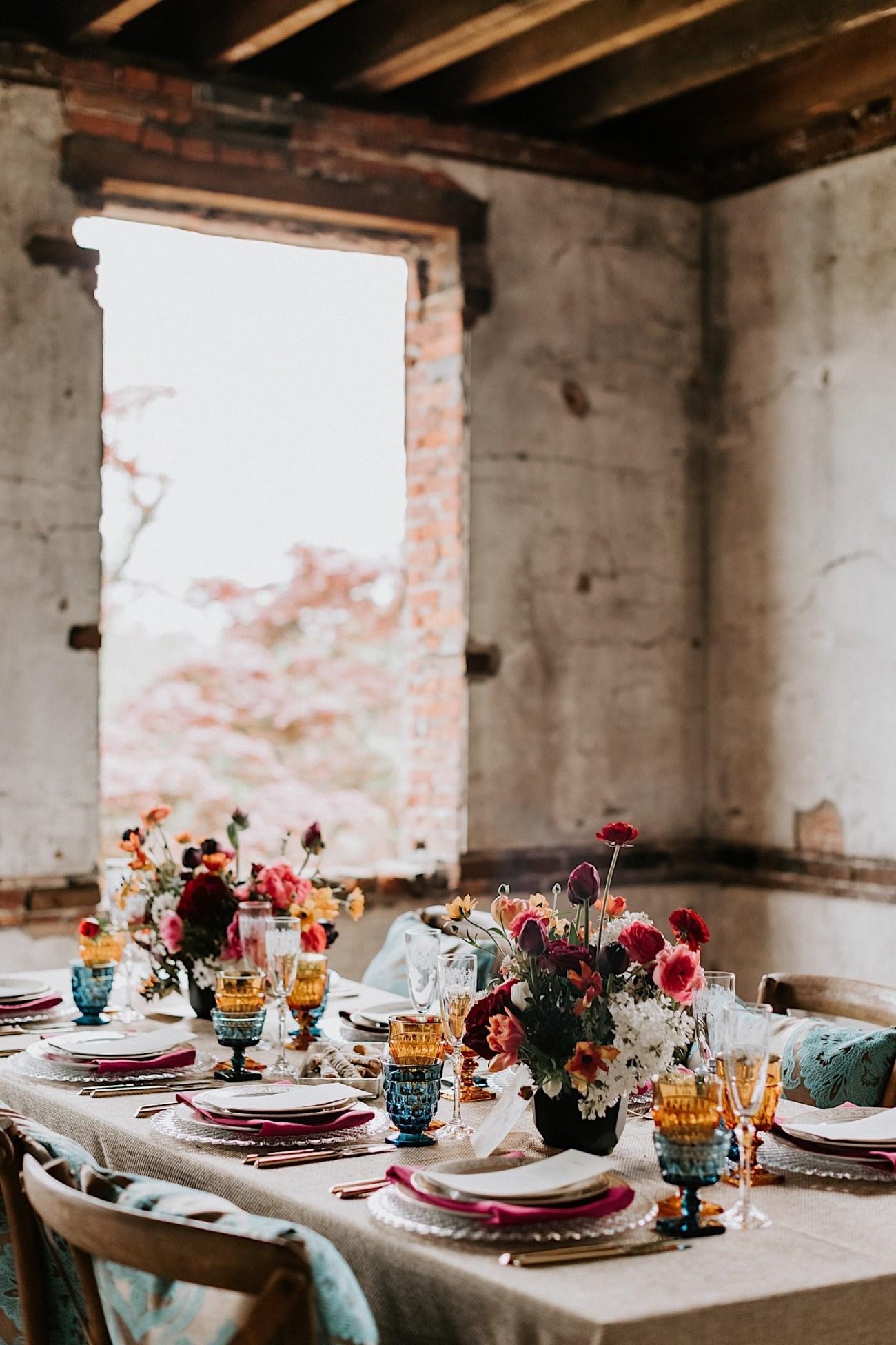 Barnsley Manor Wedding Philadelphia Wedding Photographer Hacienda Wedding Inspiration 42