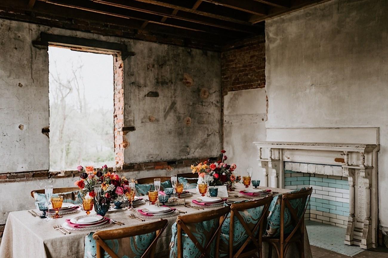 Barnsley Manor Wedding Philadelphia Wedding Photographer Hacienda Wedding Inspiration 48