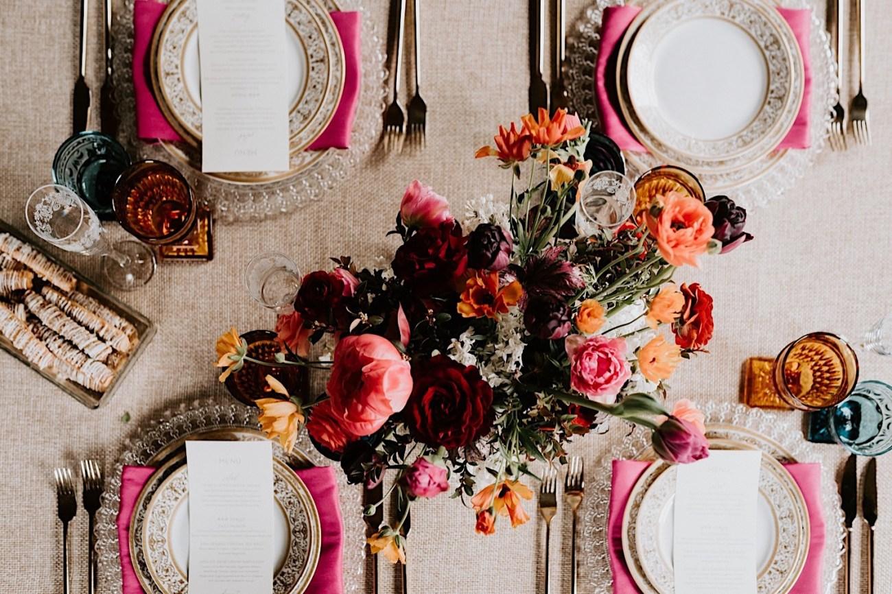 Barnsley Manor Wedding Philadelphia Wedding Photographer Hacienda Wedding Inspiration 49