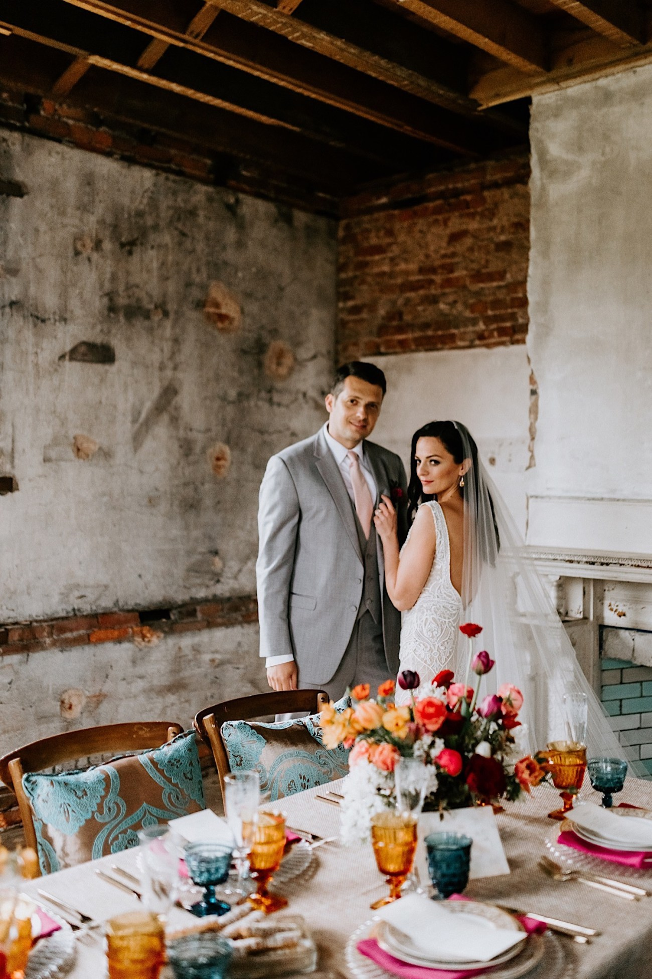 Barnsley Manor Wedding Philadelphia Wedding Photographer Hacienda Wedding Inspiration 51