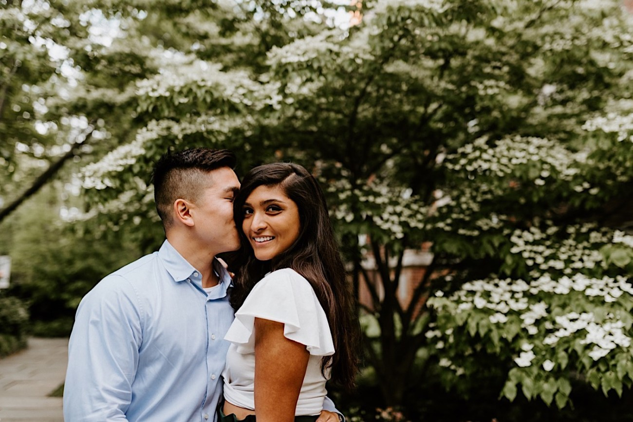 Philadelphia Wedding Photographer Graduation Photos Philadelphia University 24