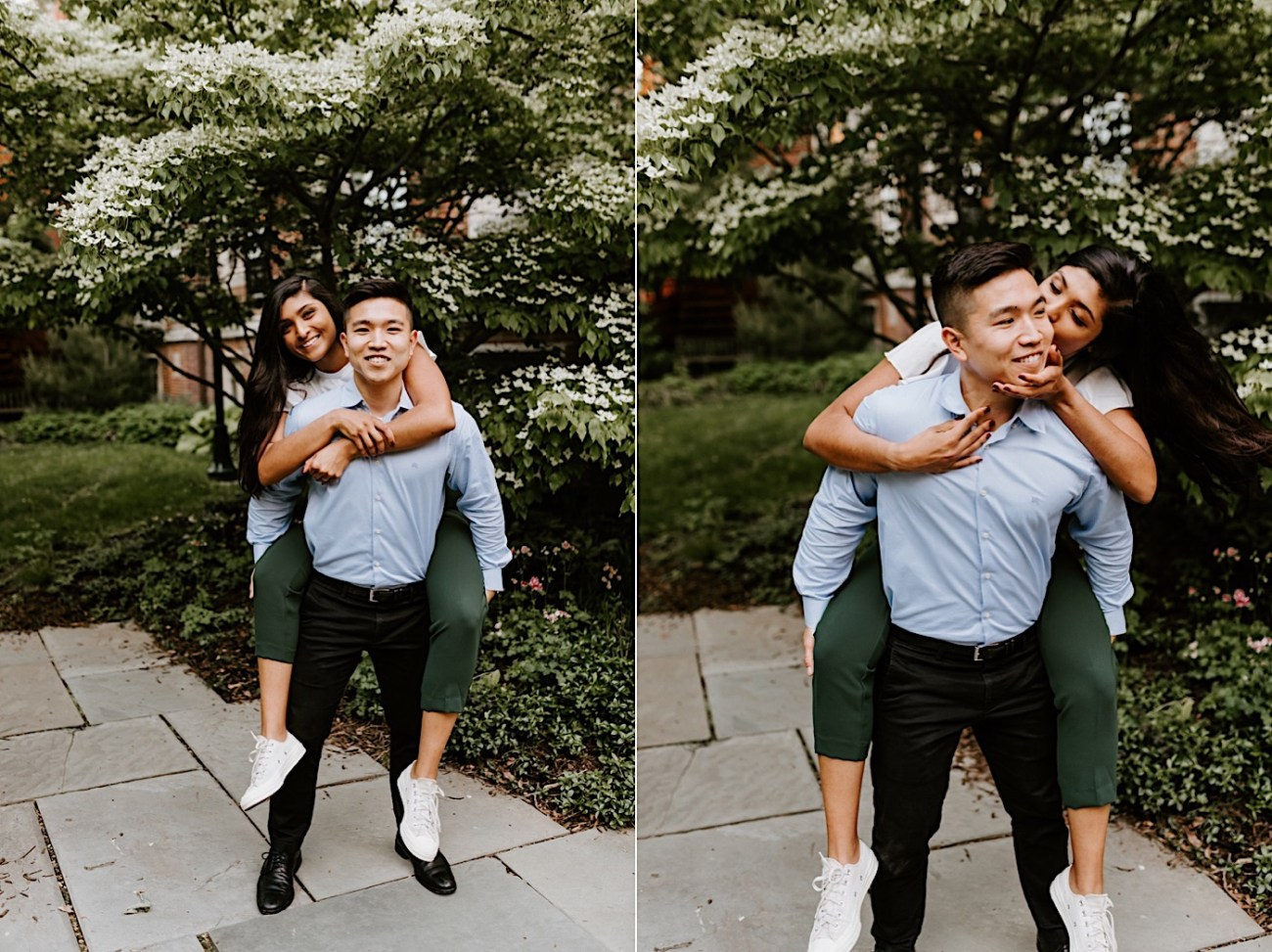Philadelphia Wedding Photographer Graduation Photos Philadelphia University 26