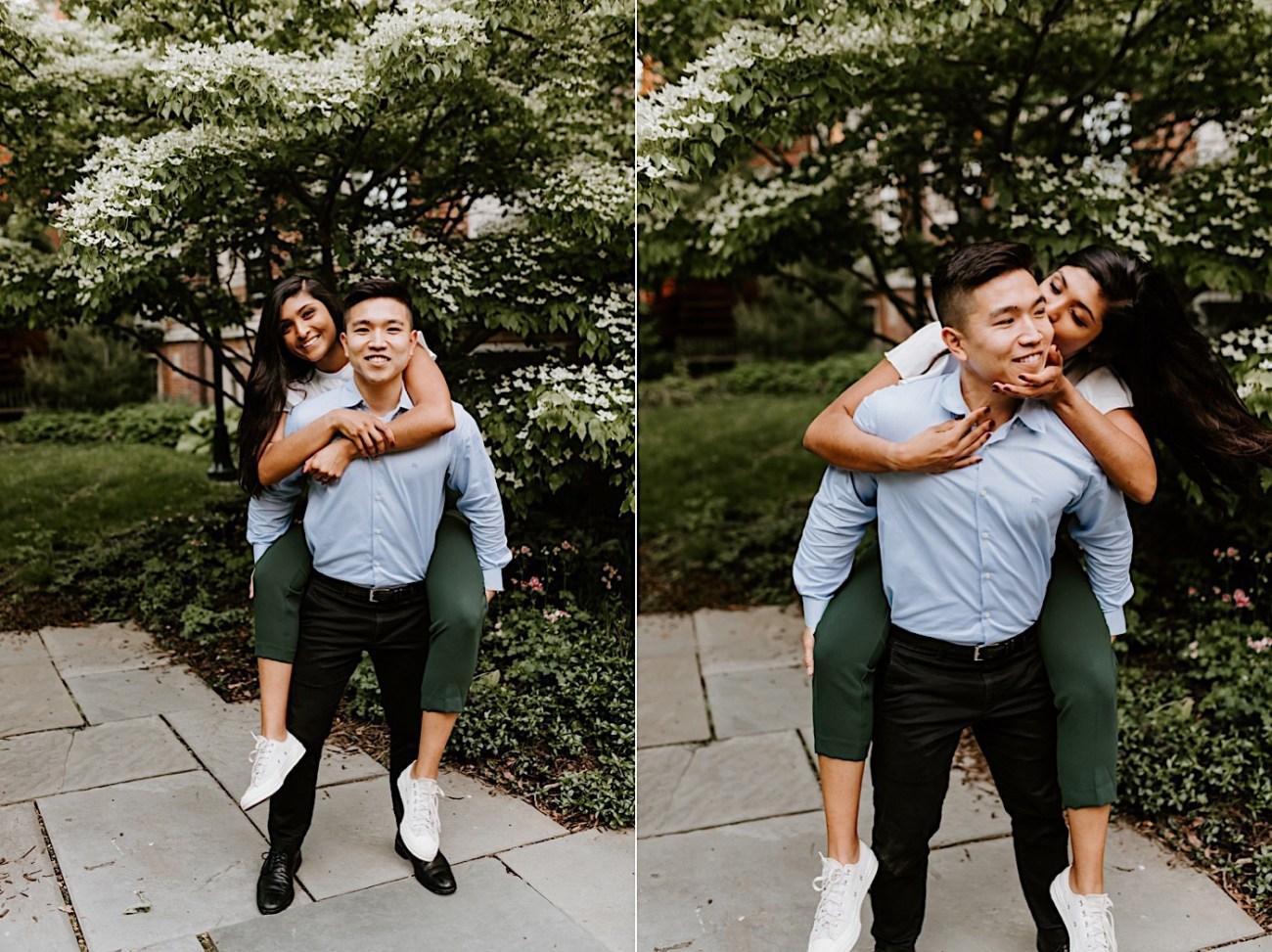 Philadelphia Wedding Photographer Graduation Photos Philadelphia University 26