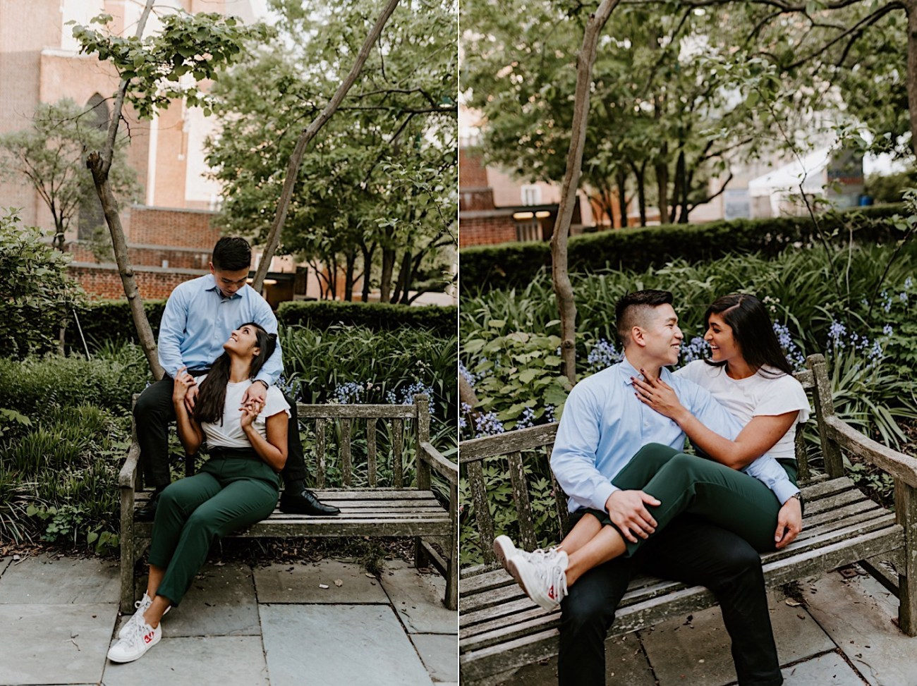 Philadelphia Wedding Photographer Graduation Photos Philadelphia University 29