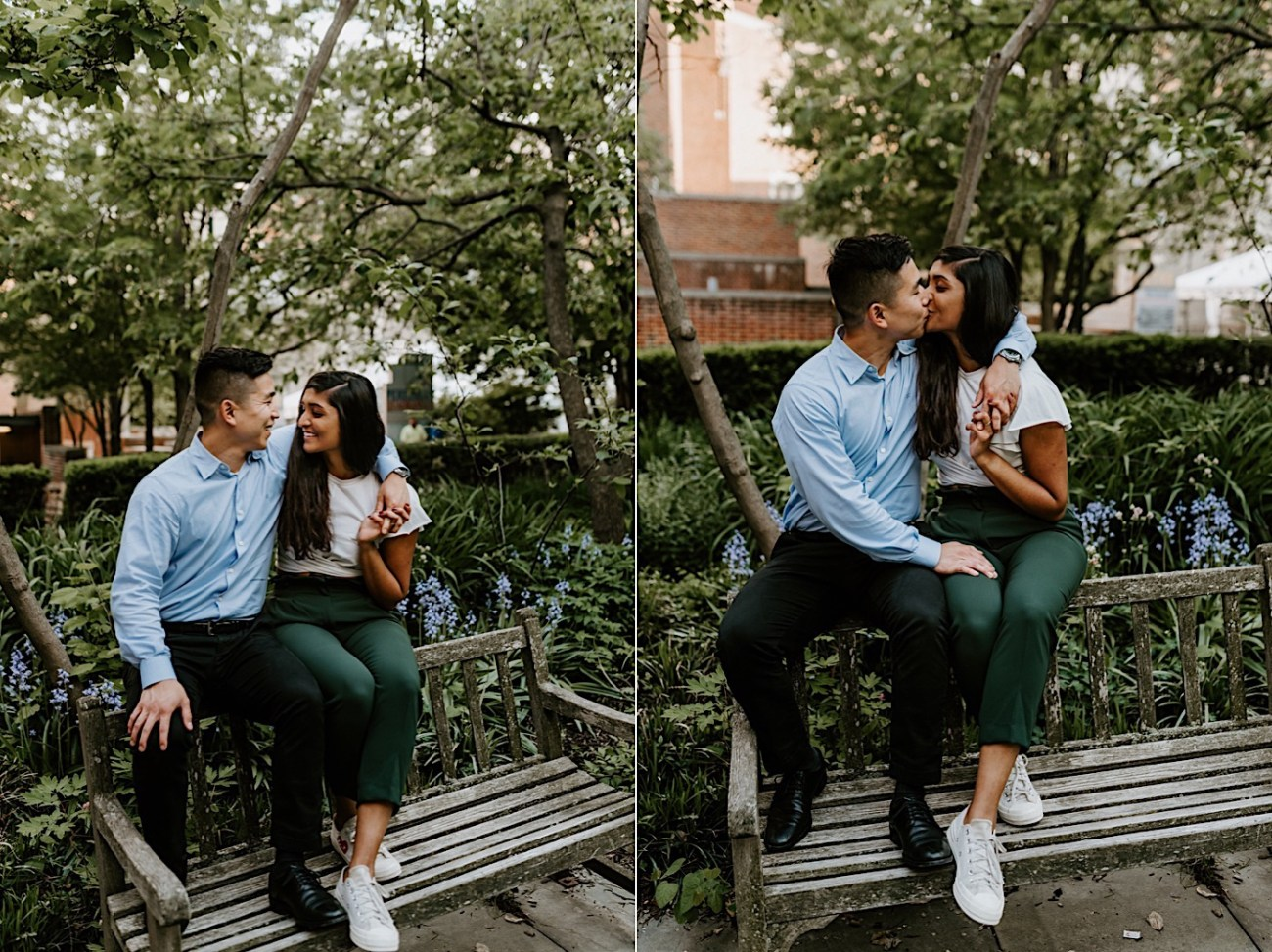 Philadelphia Wedding Photographer Graduation Photos Philadelphia University 32