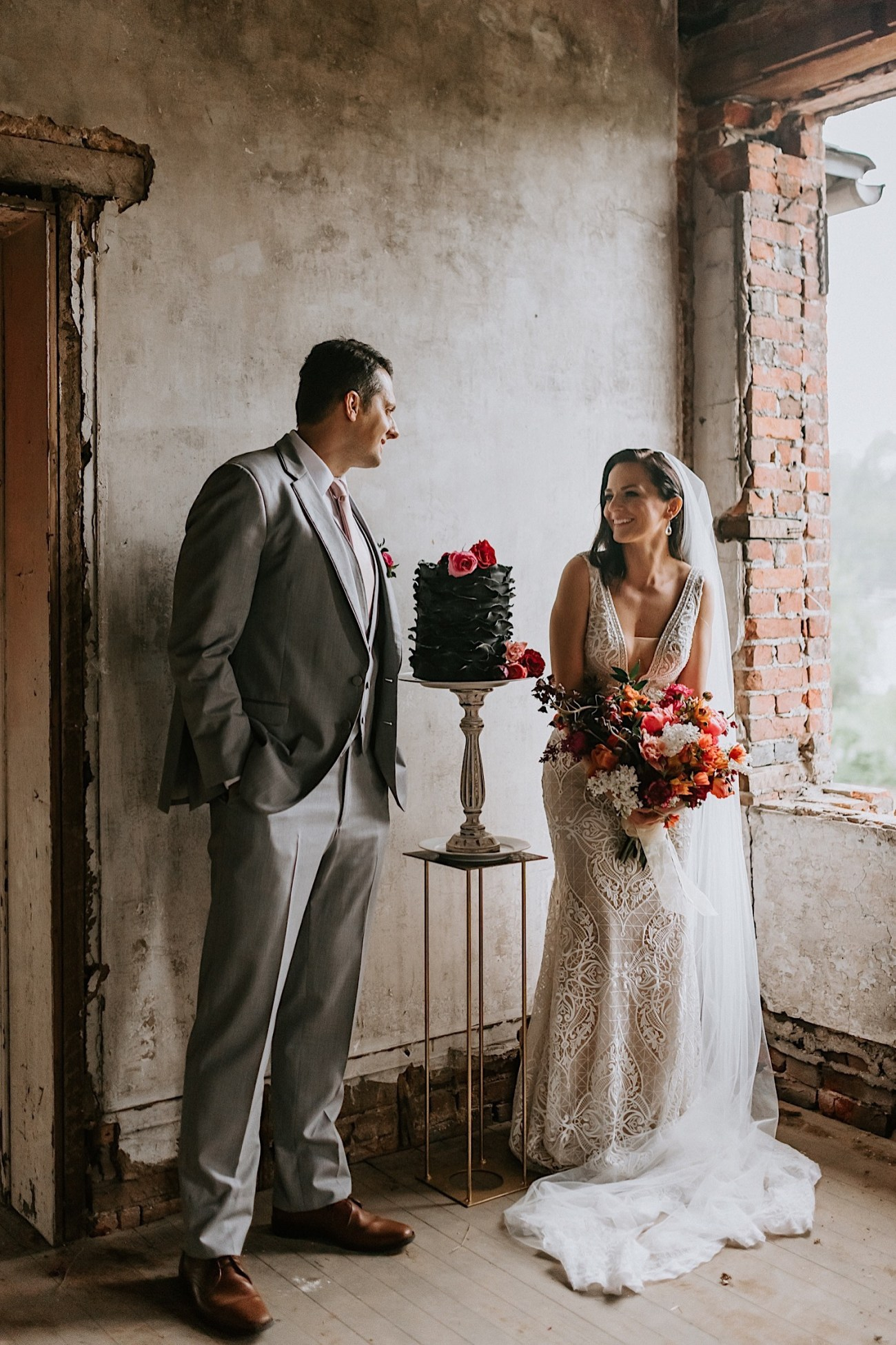Philadelphia Wedding Photographer Hacienda Wedding Inspiration 58