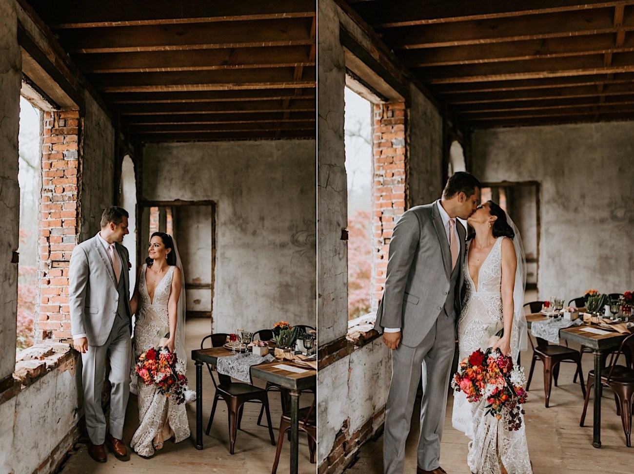 Philadelphia Wedding Photographer Hacienda Wedding Inspiration 59
