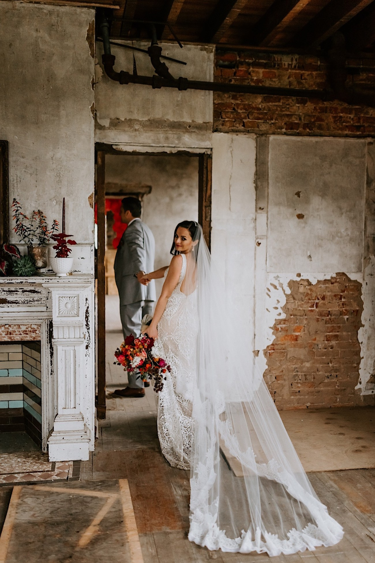 Philadelphia Wedding Photographer Hacienda Wedding Inspiration 62