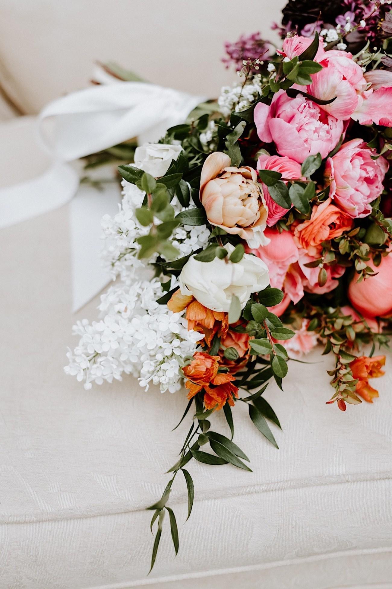 Phildalephia Wedding Photographer Philadelphia Wedding Venue Barnsley Manor Wedding 03