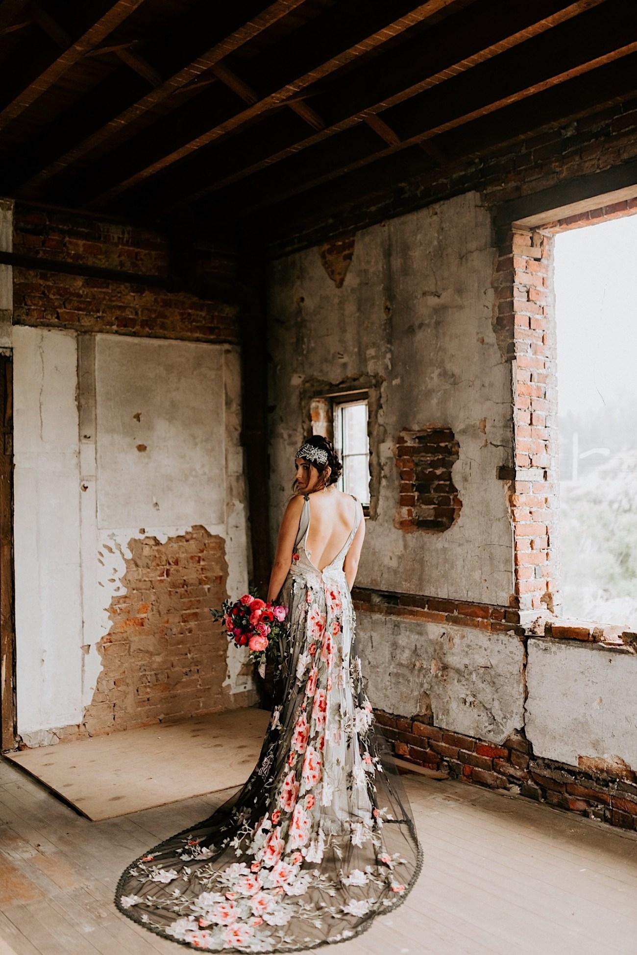 Phildalephia Wedding Photographer Philadelphia Wedding Venue Barnsley Manor Wedding 05