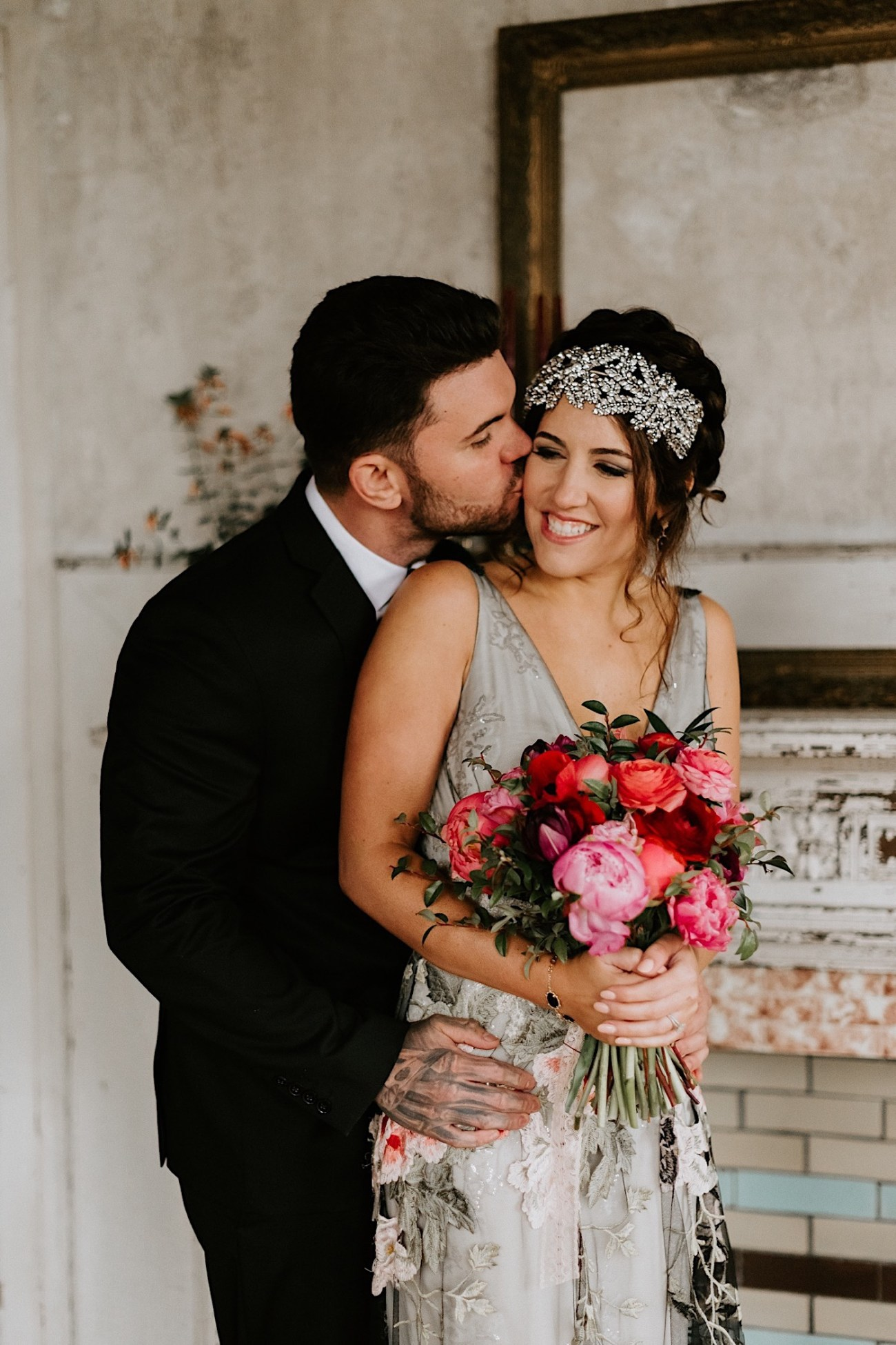 Phildalephia Wedding Photographer Philadelphia Wedding Venue Barnsley Manor Wedding 10