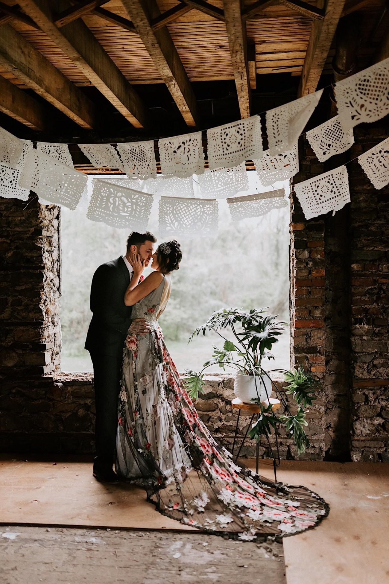 Phildalephia Wedding Photographer Philadelphia Wedding Venue Barnsley Manor Wedding 12