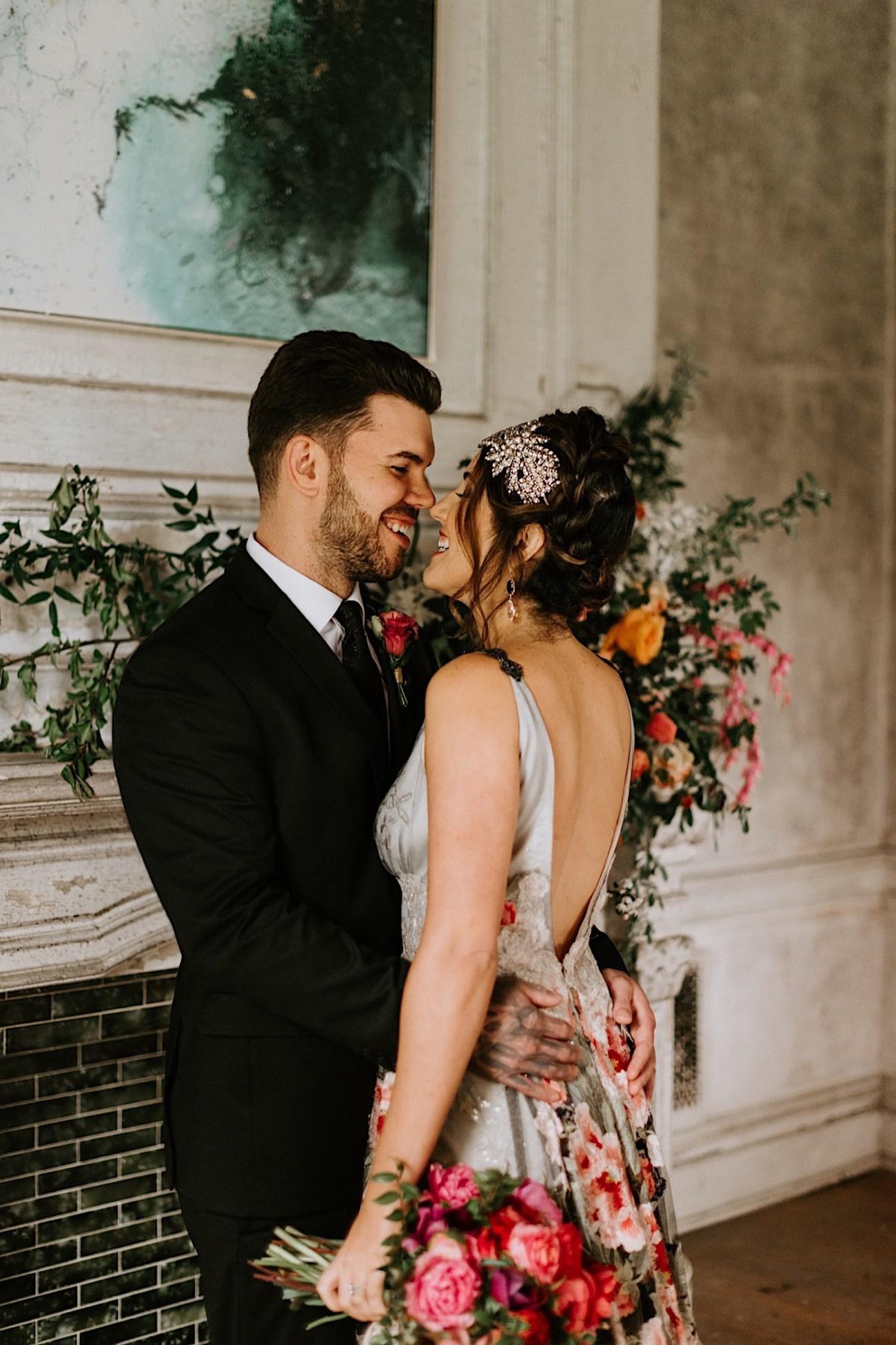Phildalephia Wedding Photographer Philadelphia Wedding Venue Barnsley Manor Wedding 18