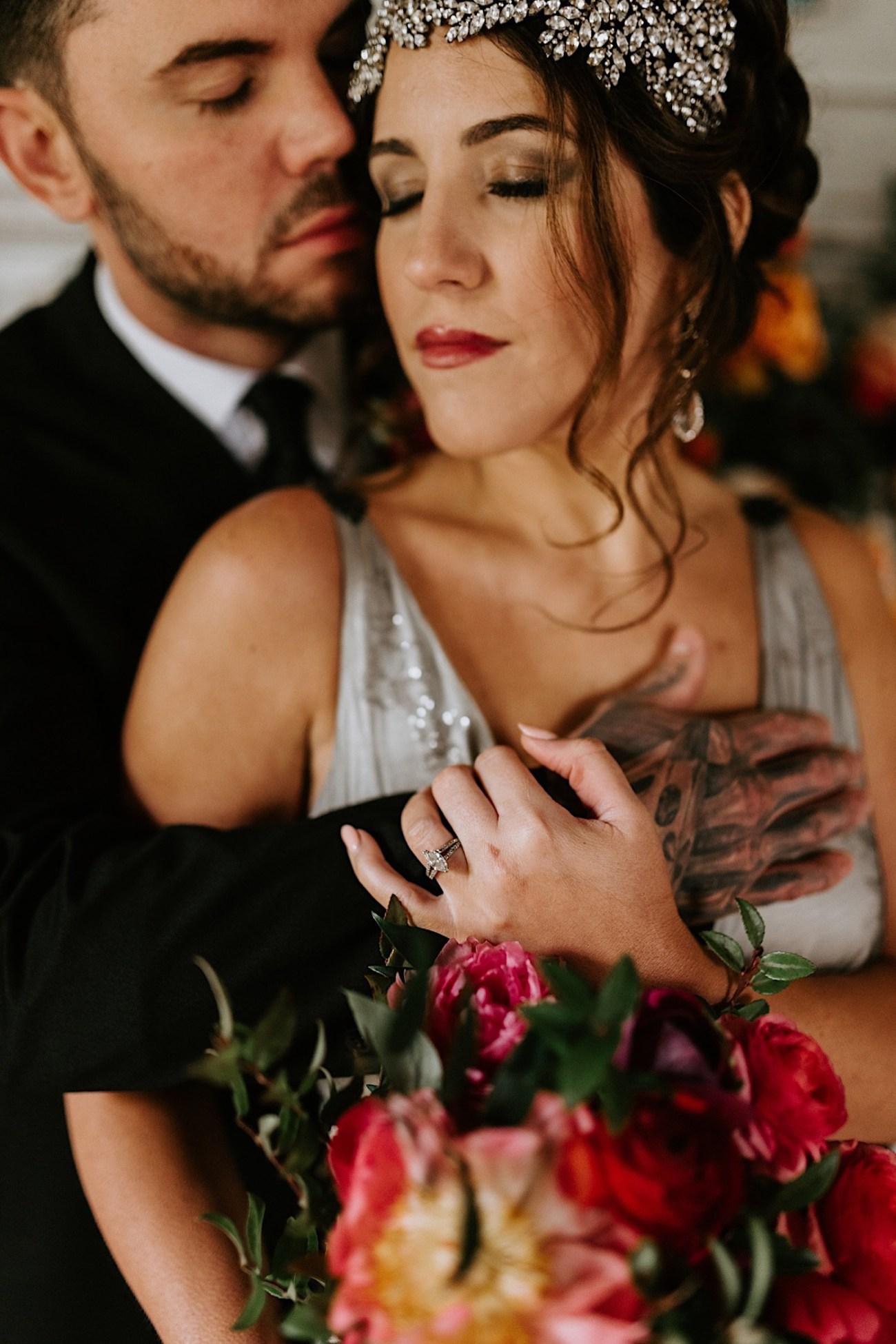Phildalephia Wedding Photographer Philadelphia Wedding Venue Barnsley Manor Wedding 20