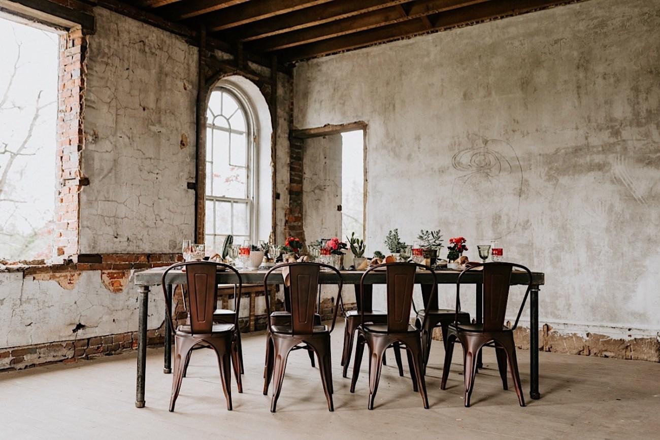 Phildalephia Wedding Photographer Philadelphia Wedding Venue Barnsley Manor Wedding 25