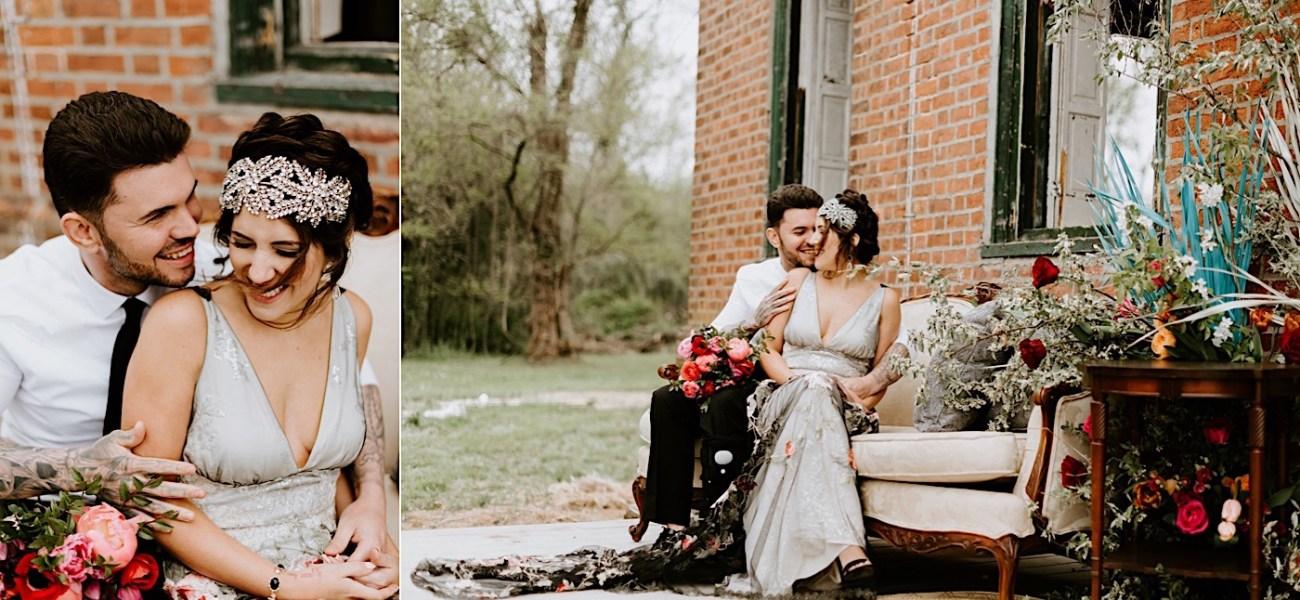 Romantic Phildalephia Wedding Photographer Philadelphia Wedding Venue Barnsley Manor Wedding 55