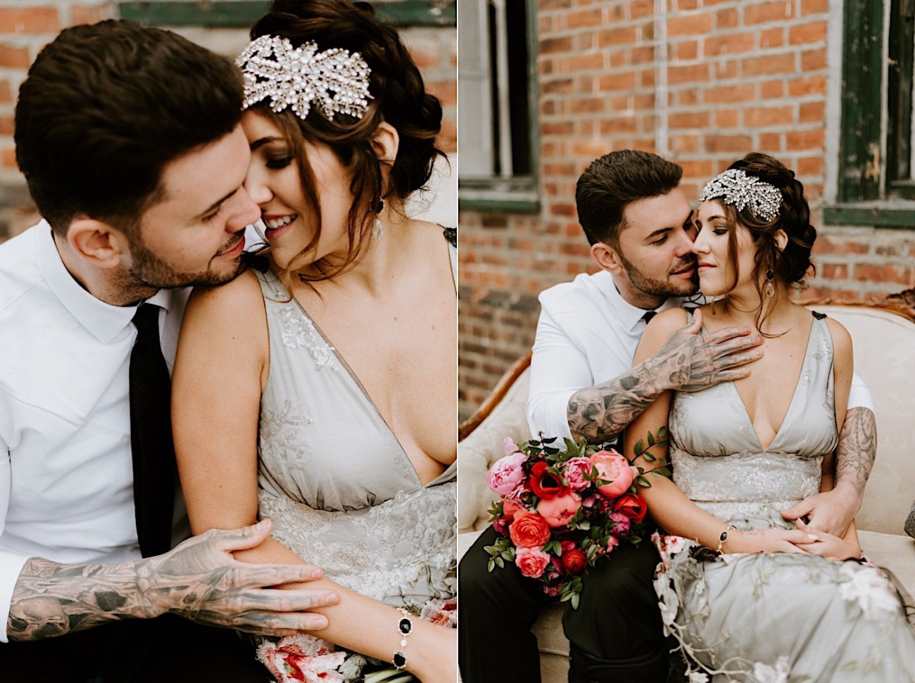 Romantic Phildalephia Wedding Photographer Philadelphia Wedding Venue Barnsley Manor Wedding 57