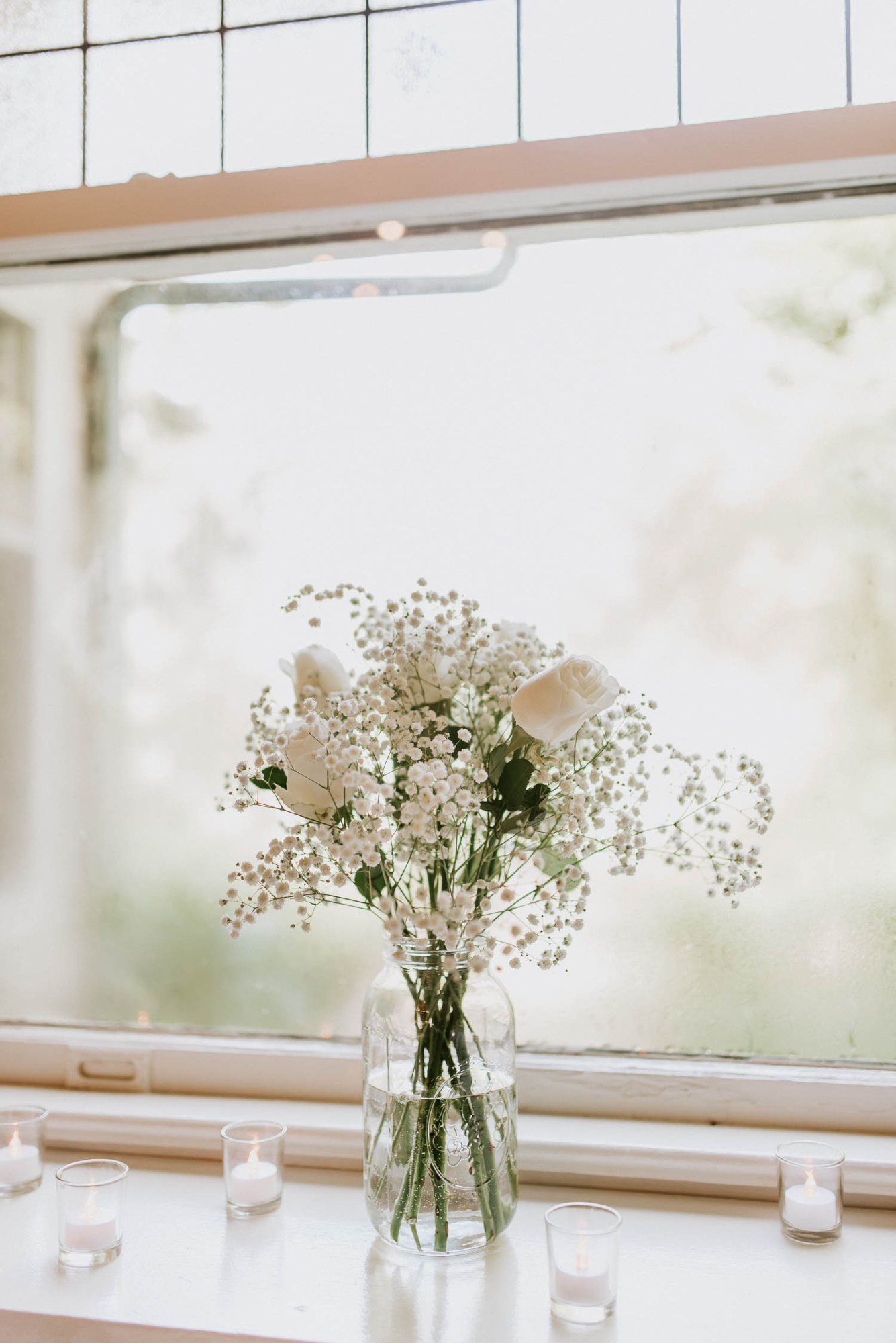 Sayen House And Gardens Wedding Nj Wedding Photographer 5
