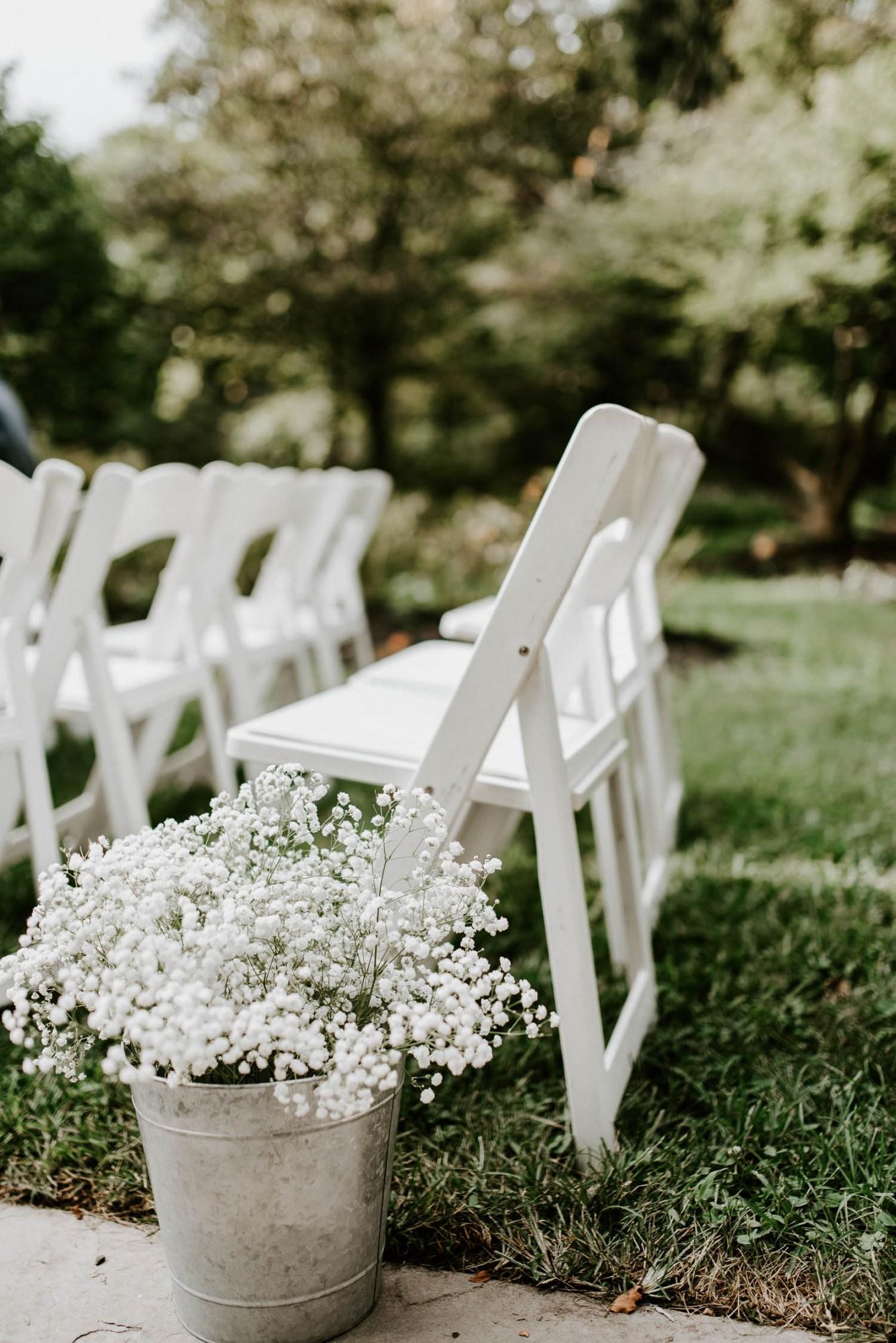 Sayen House And Gardens Wedding Nj Wedding Photographer 9