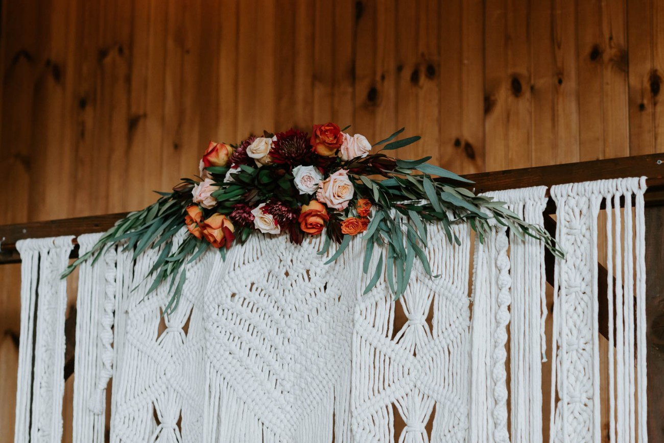 The Conservatory At The Sussex Country Fairgrounds Wedding New Jersey 3