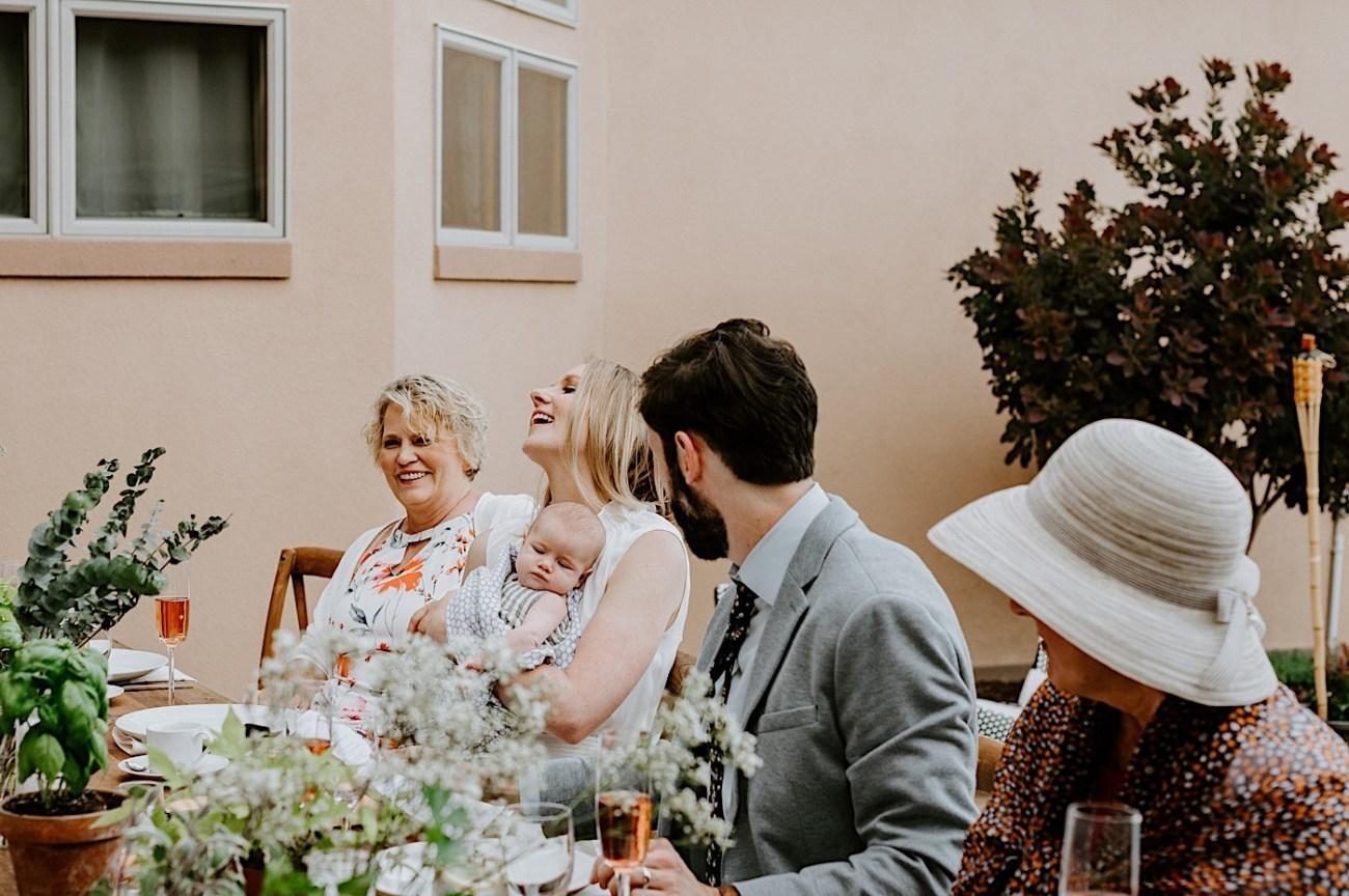 NJ Wedding Photographer Backyard Wedding 60