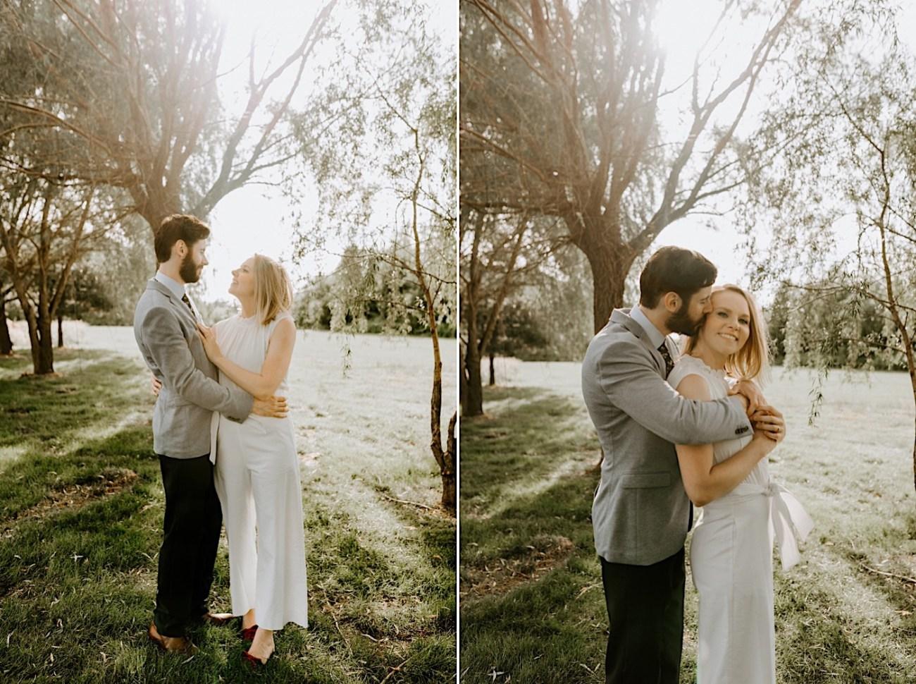 NJ Wedding Photographer Backyard Wedding 66