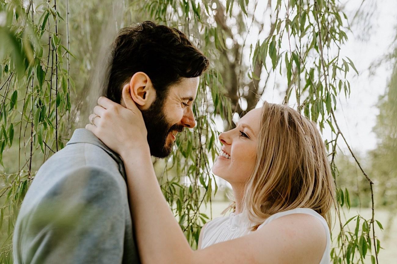NJ Wedding Photographer Backyard Wedding 70