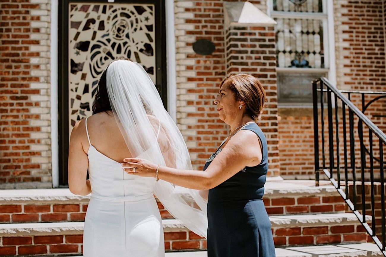 New Jersey Wedding New Jersey Wedding Photographer Asbury Park Wedding Beach Wedding 9905