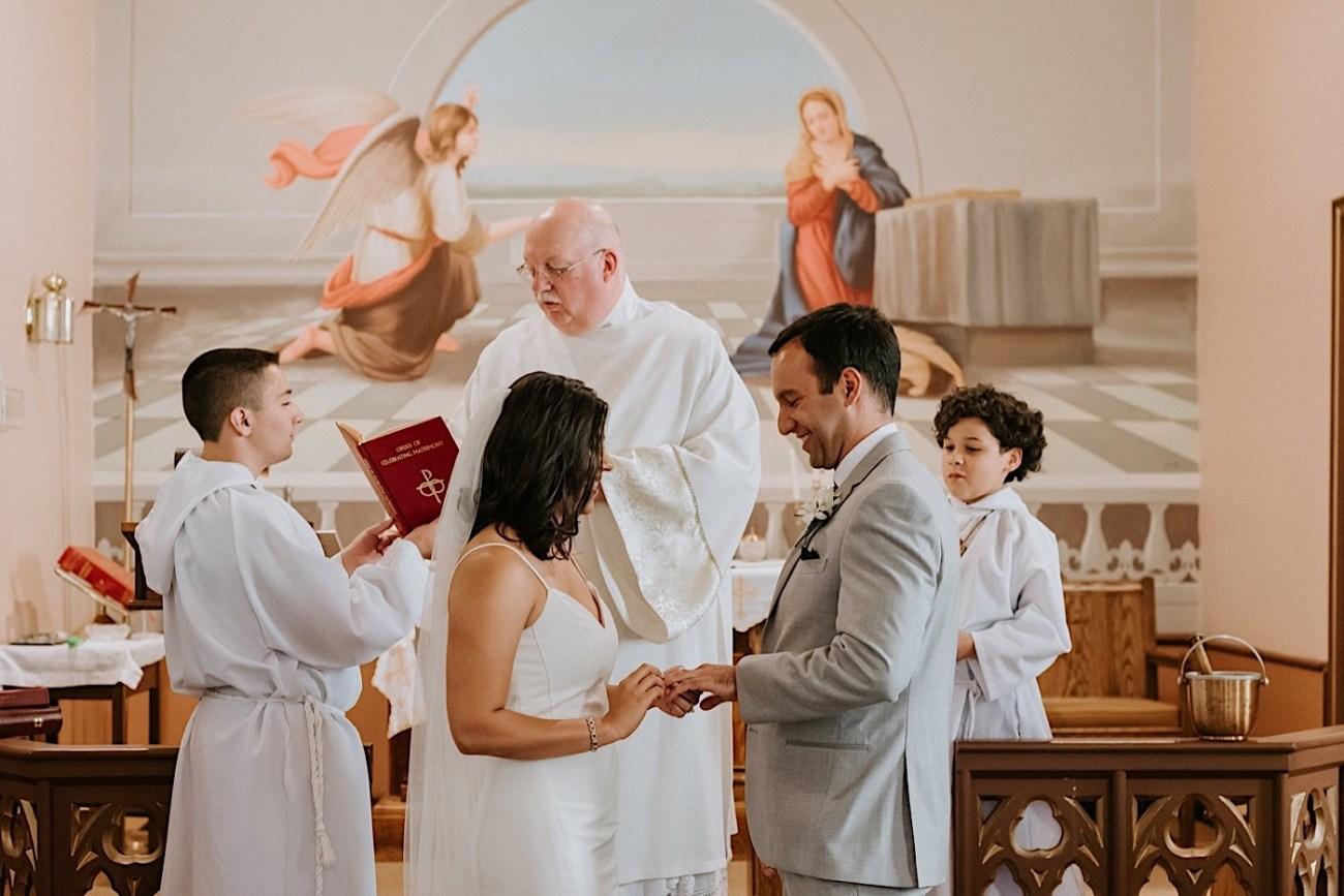 New Jersey Wedding New Jersey Wedding Photographer Asbury Park Wedding Beach Wedding 9910