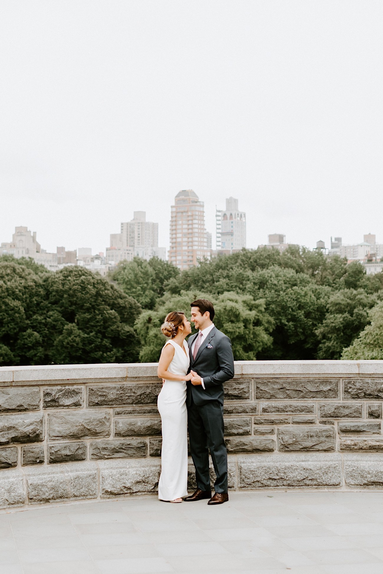 Central Park Elopement NYC Wedding Photographer Central Park Wedding Photos 01