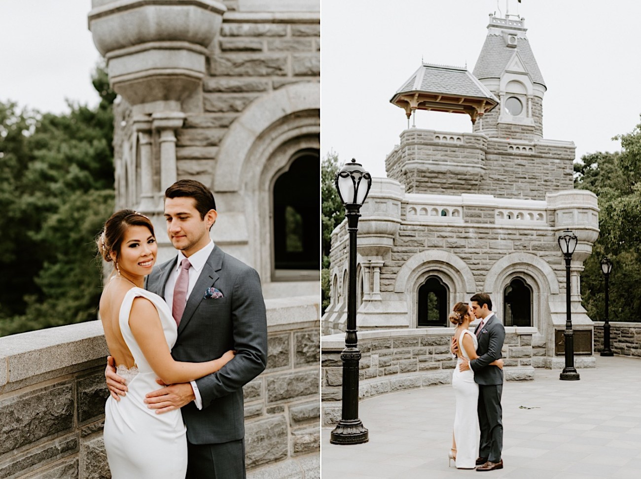 Central Park Elopement NYC Wedding Photographer Central Park Wedding Photos 02
