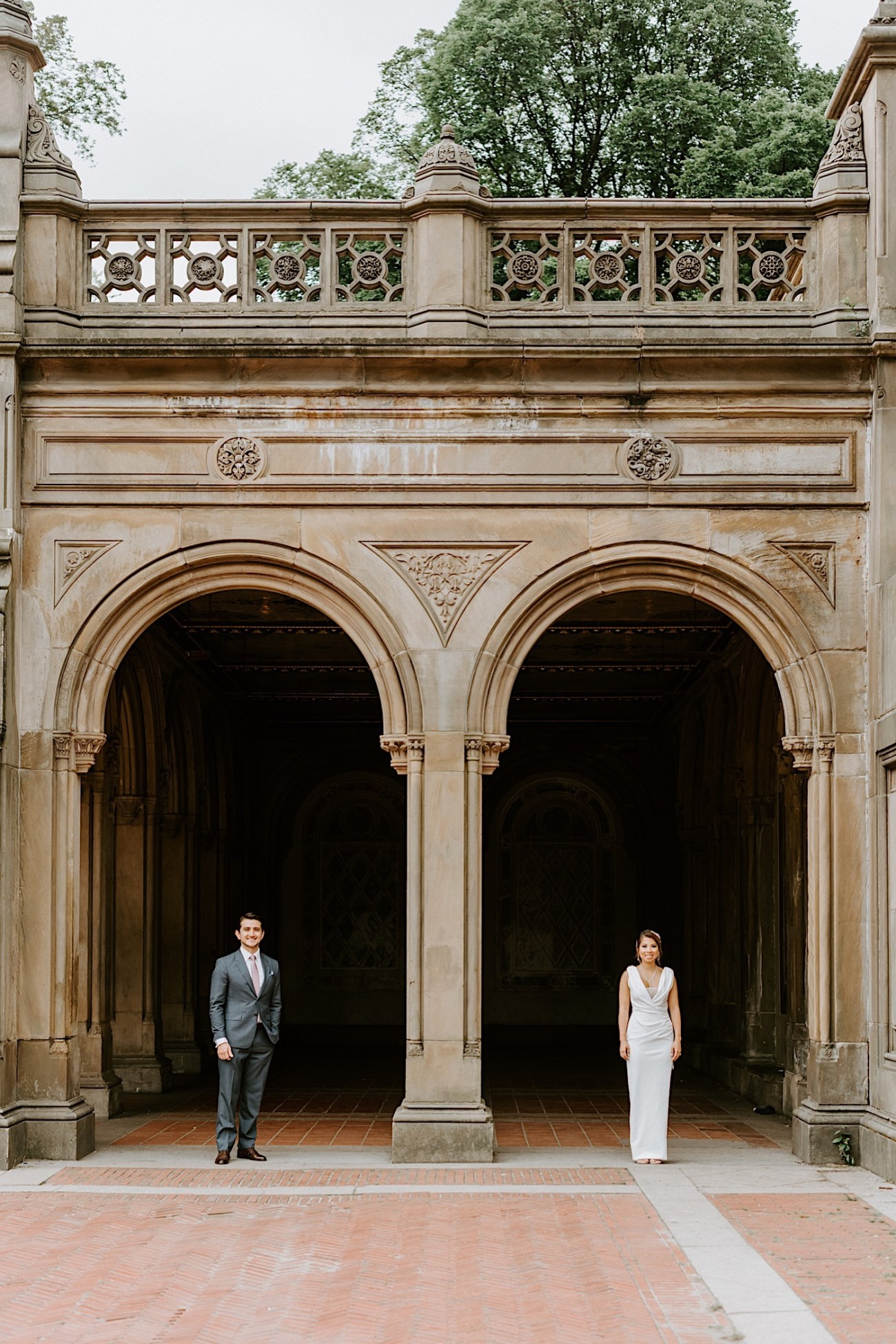Central Park Elopement NYC Wedding Photographer Central Park Wedding Photos 17
