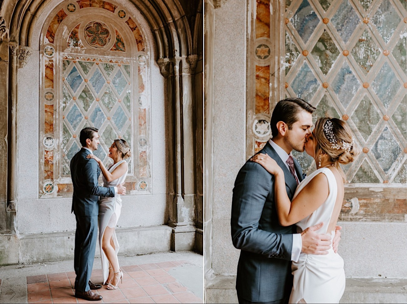 Central Park Elopement NYC Wedding Photographer Central Park Wedding Photos 21