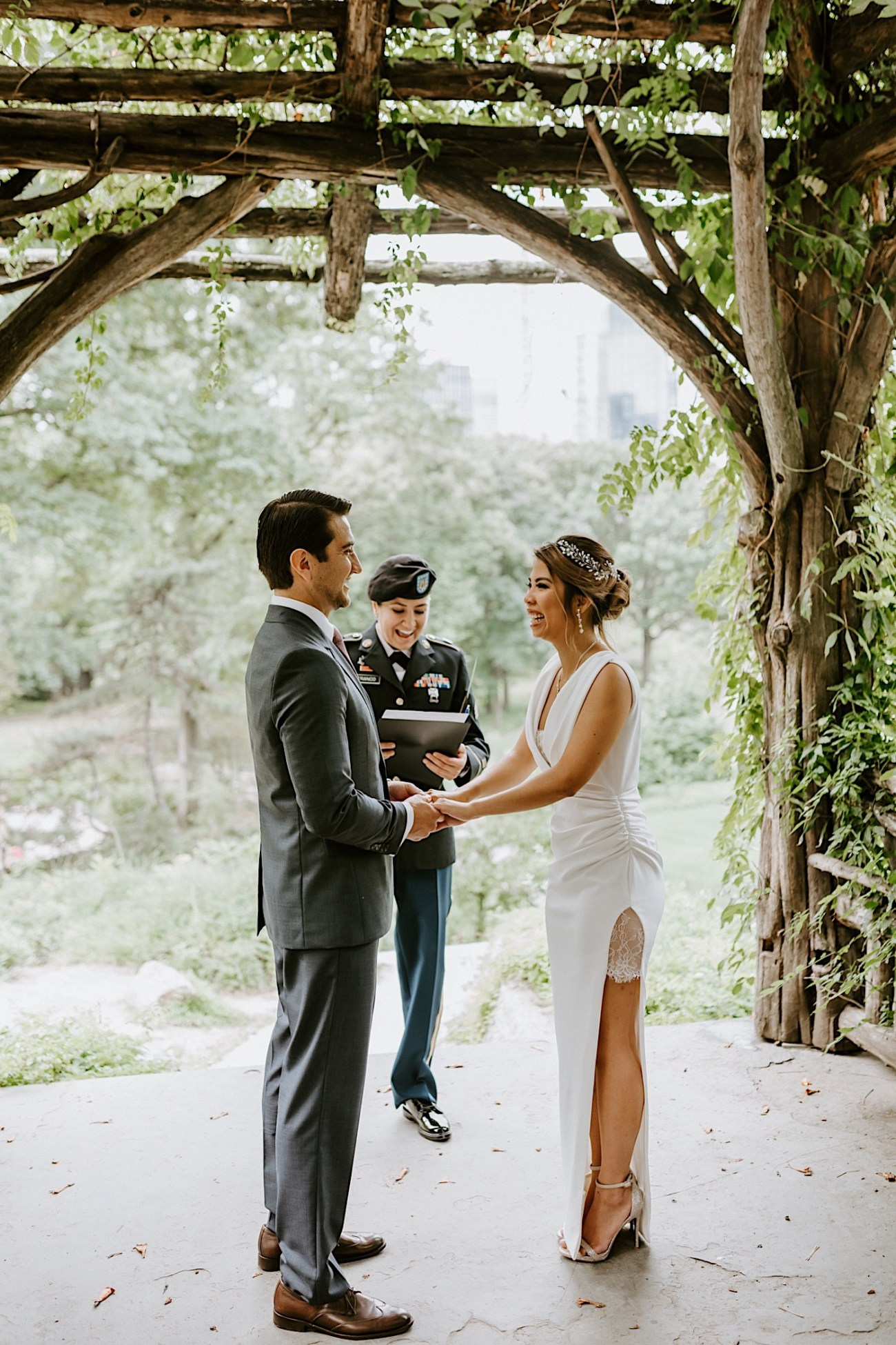 Central Park Elopement NYC Wedding Photographer Central Park Wedding Photos 25