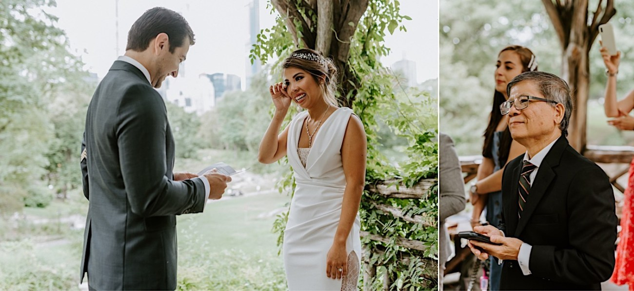 Central Park Elopement NYC Wedding Photographer Central Park Wedding Photos 28