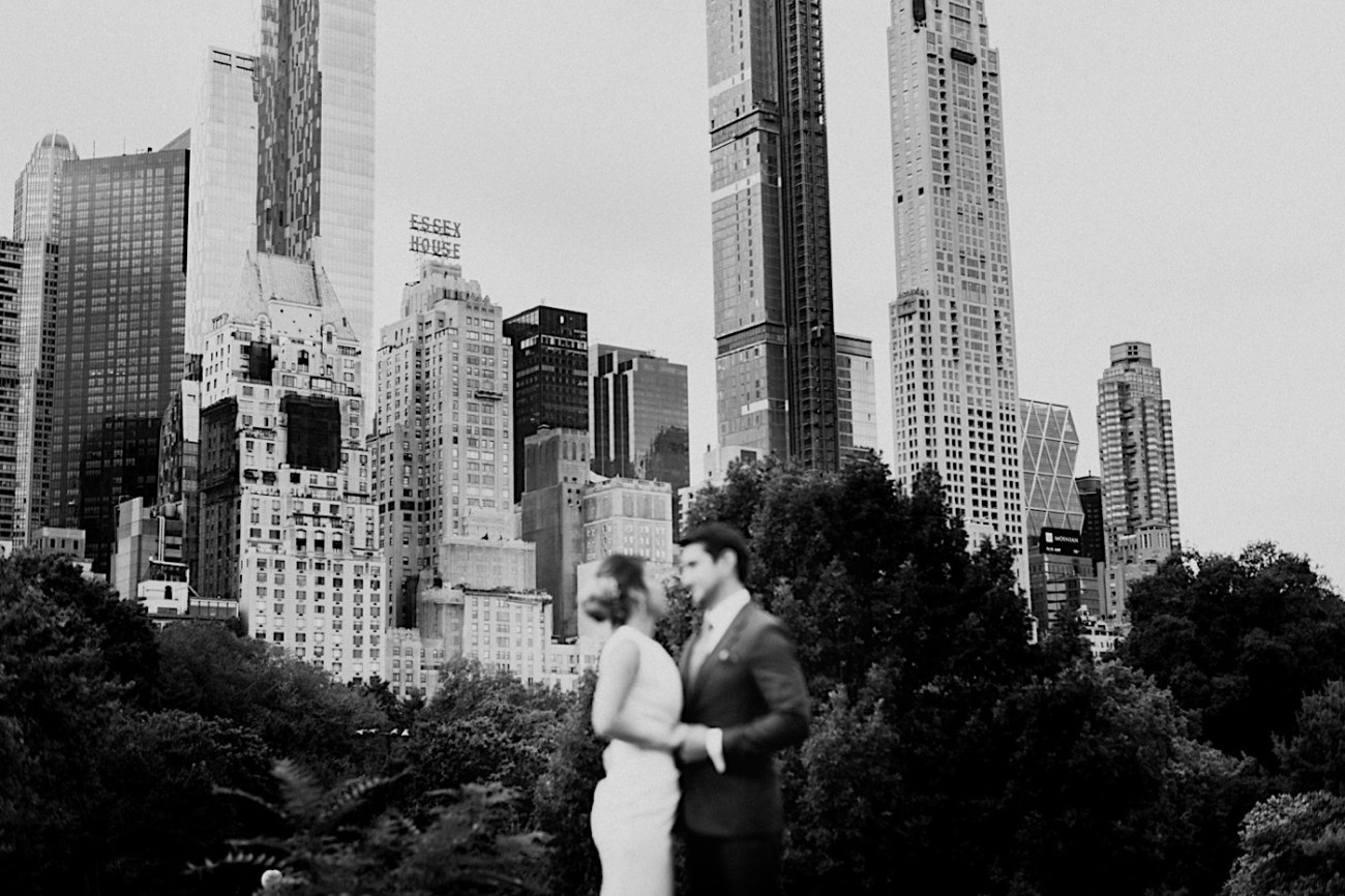 Central Park Elopement NYC Wedding Photographer Central Park Wedding Photos 35