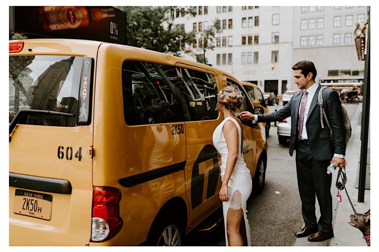 NYC Elopement NYC Wedding Photographer Central Park Wedding Photos 61