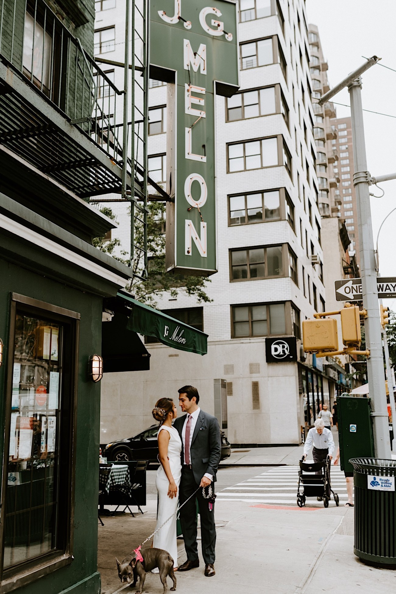 NYC Elopement NYC Wedding Photographer Central Park Wedding Photos 65