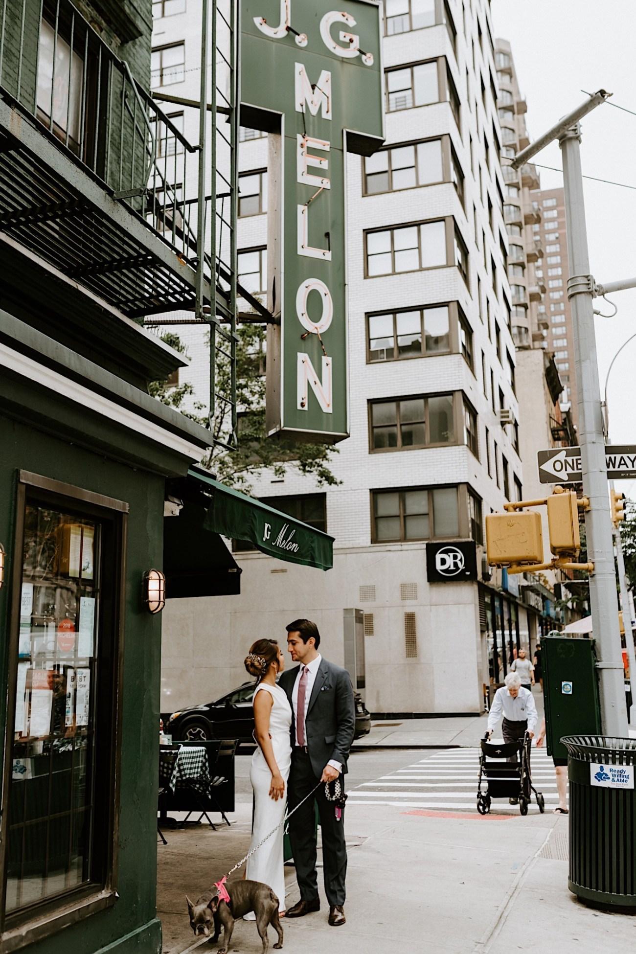 NYC Elopement NYC Wedding Photographer Central Park Wedding Photos 65