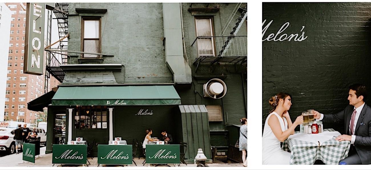 NYC Elopement NYC Wedding Photographer Central Park Wedding Photos 70