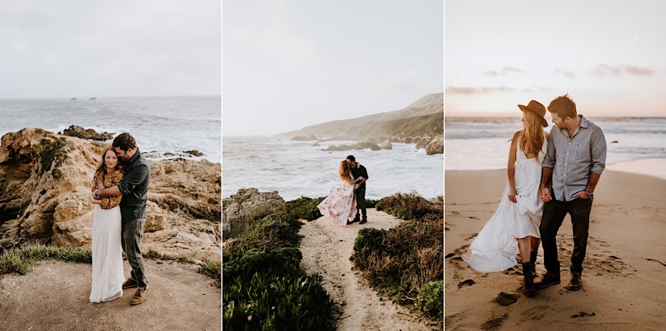 What To Wear For Your Engagement Session 007