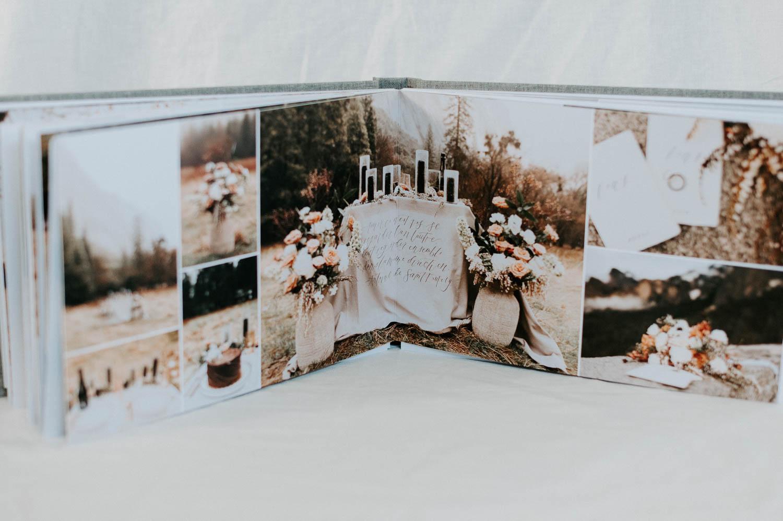 Wedding Albums Qt Albums 12