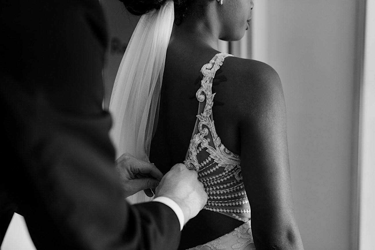 Brooklyn Dumbo Elopement NYC Wedding Photographer New York Elopement 07