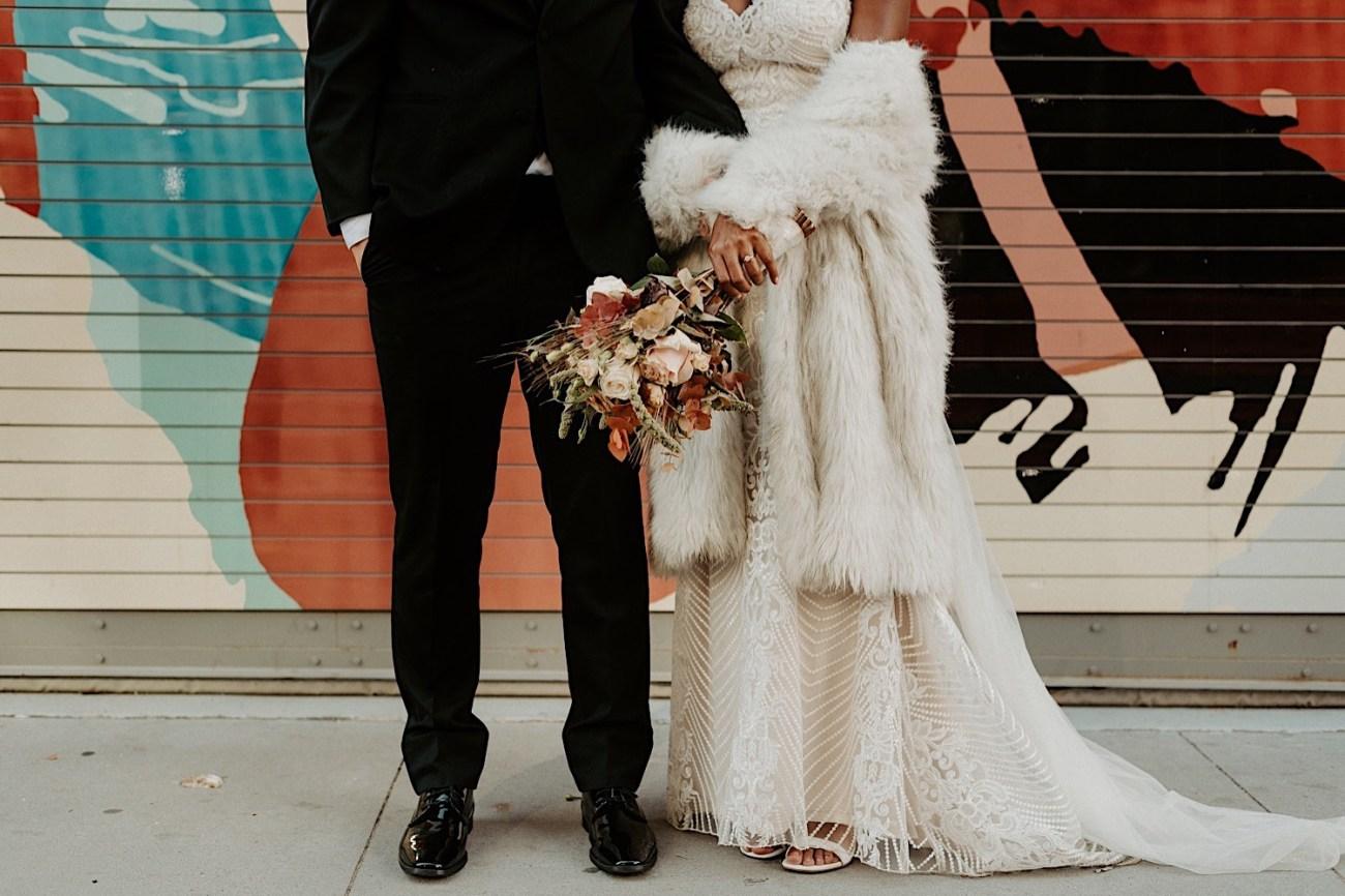 Brooklyn Dumbo Elopement NYC Wedding Photographer New York Elopement 12