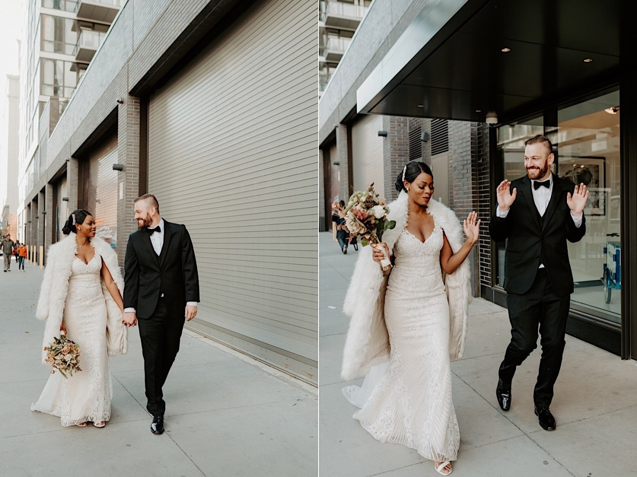 Brooklyn Dumbo Elopement NYC Wedding Photographer New York Elopement 17