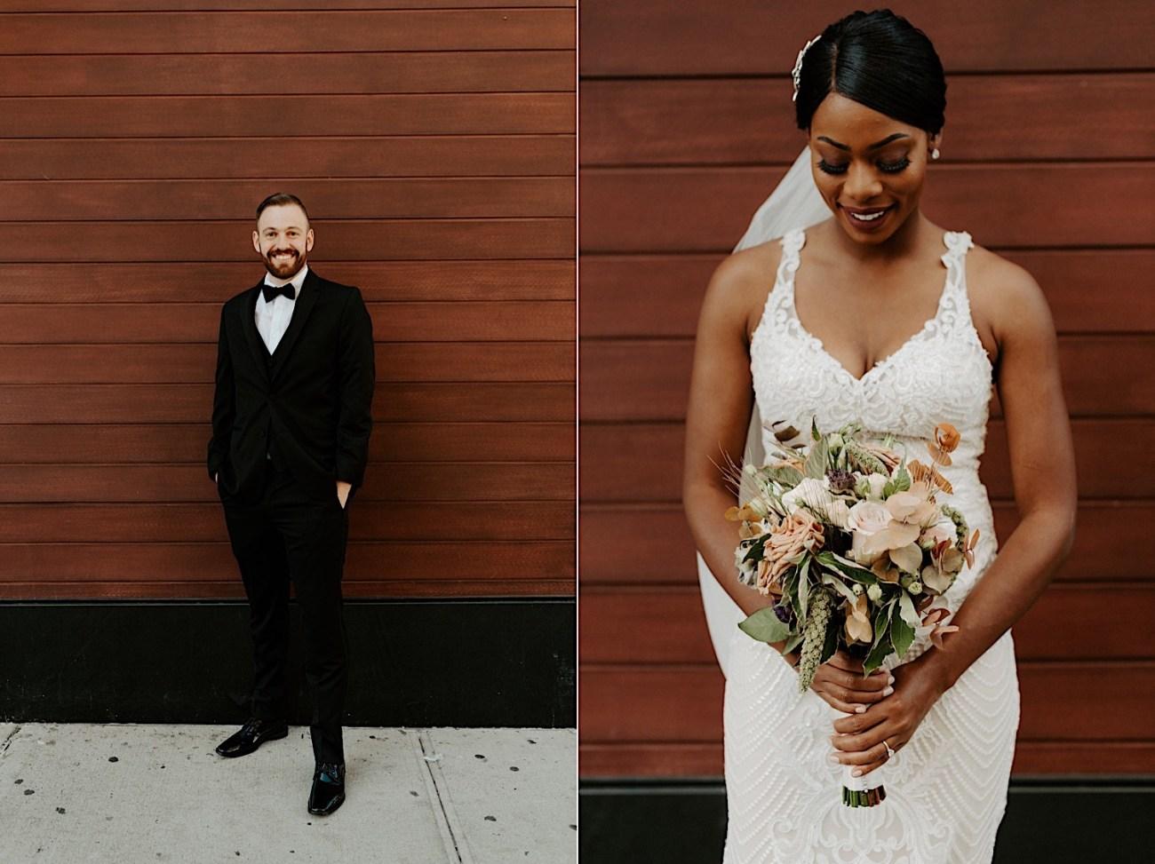 Brooklyn Dumbo Elopement NYC Wedding Photographer New York Elopement 19