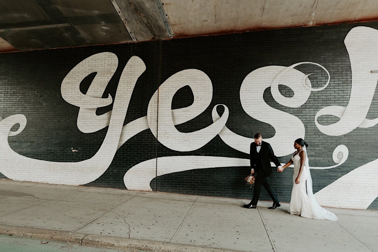 Brooklyn Wedding New York Wedding Photographer 01
