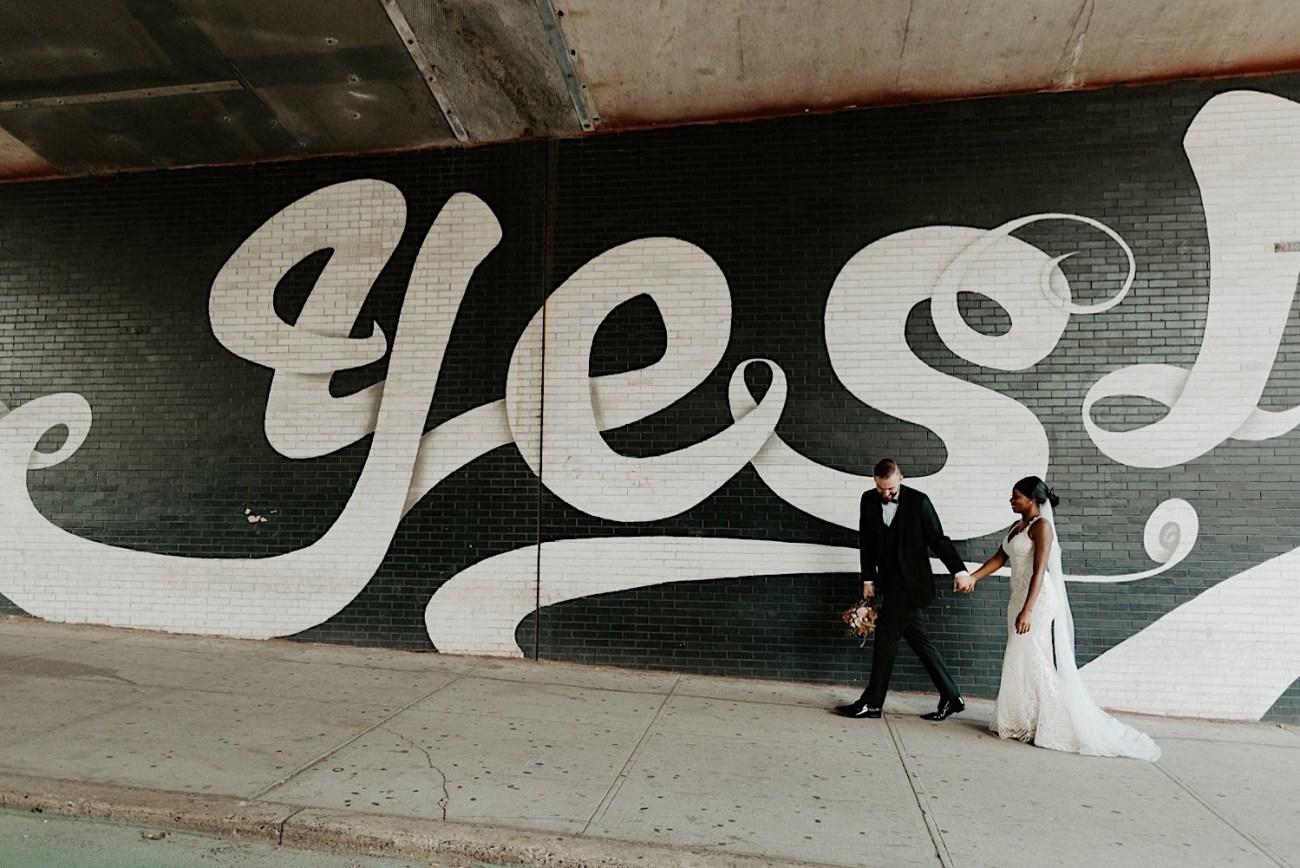 Brooklyn Wedding New York Wedding Photographer 01