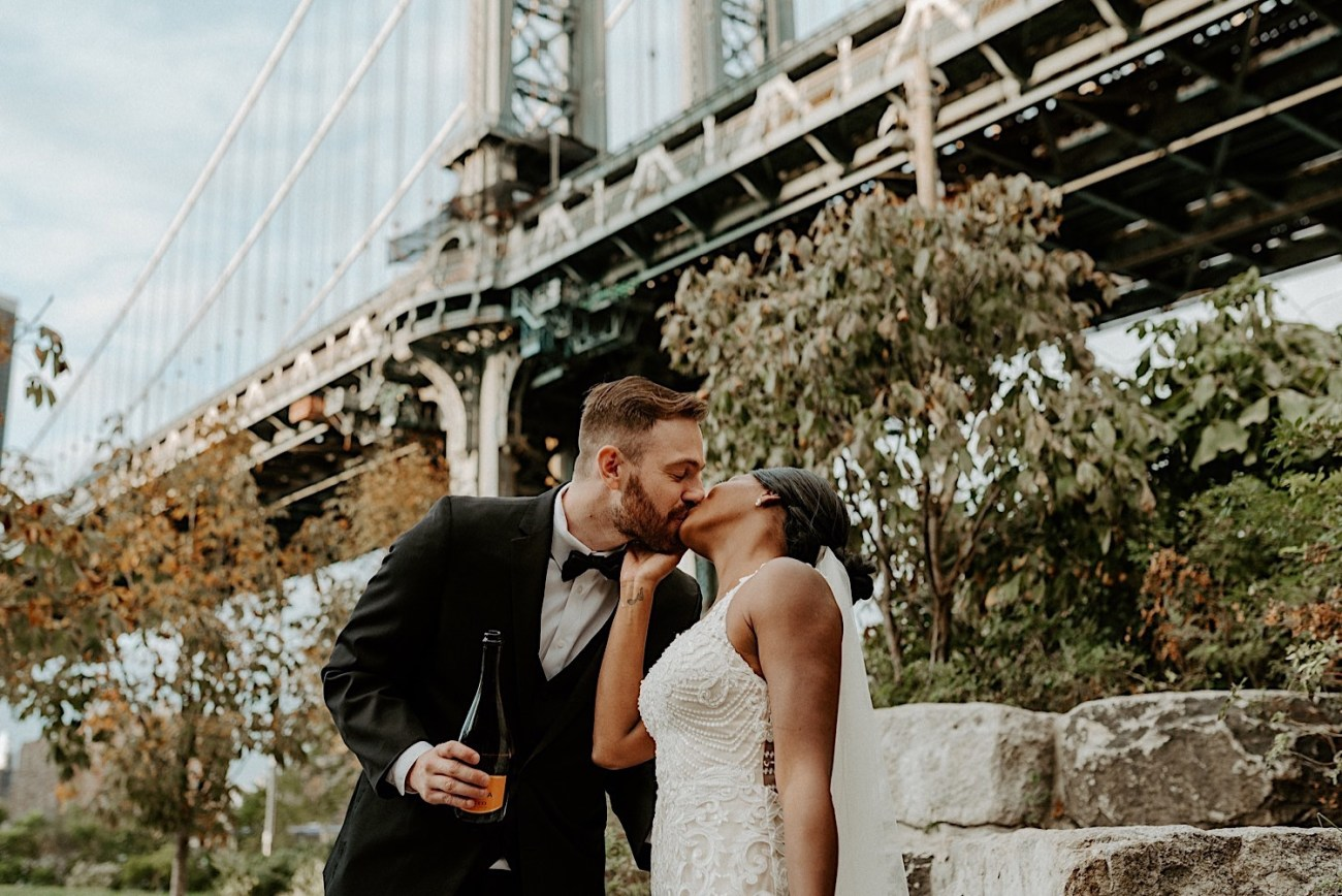 Brooklyn Wedding New York Wedding Photographer 13