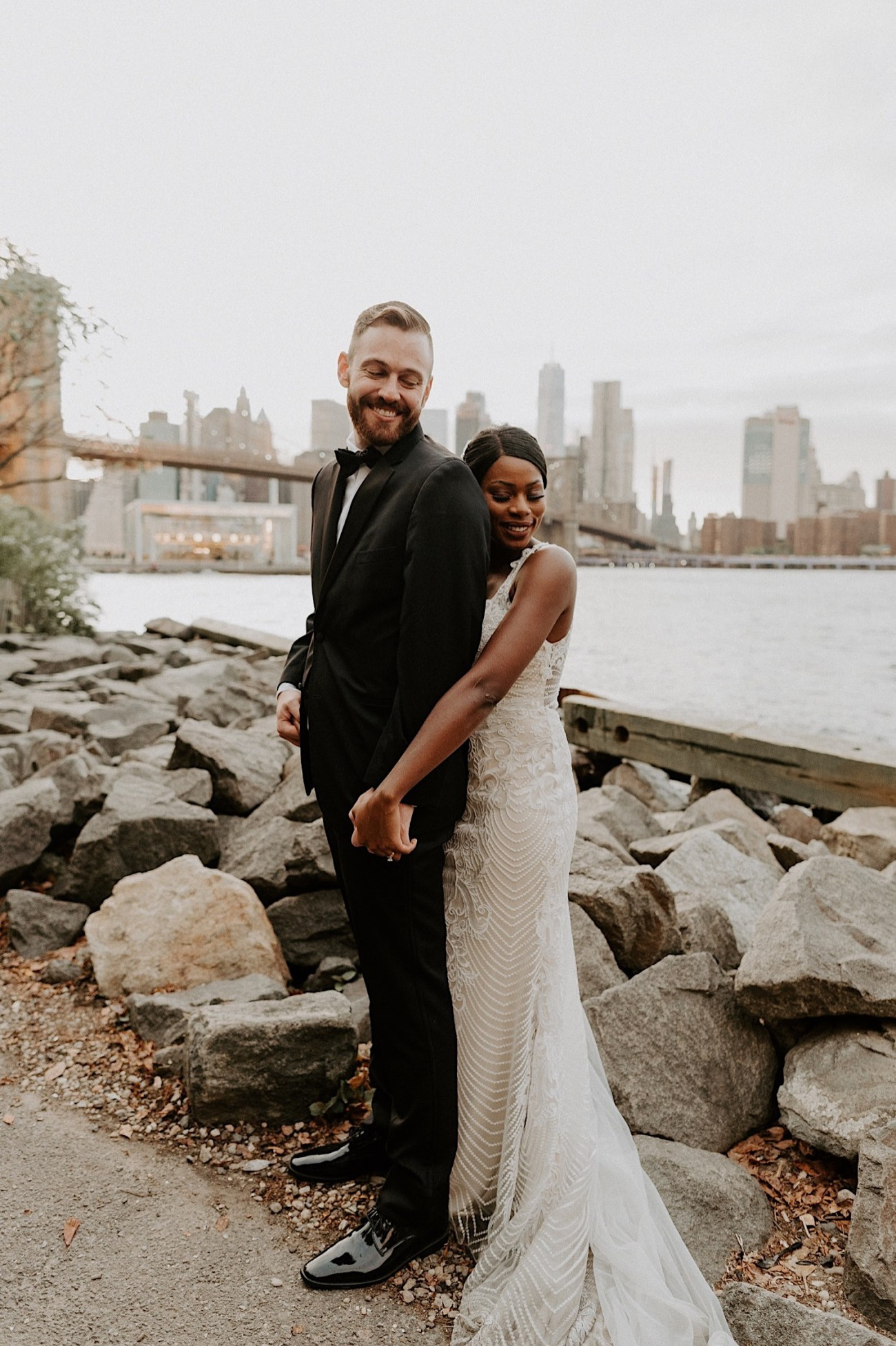 Brooklyn Wedding New York Wedding Photographer 15